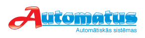 Automatus » Automatic systems